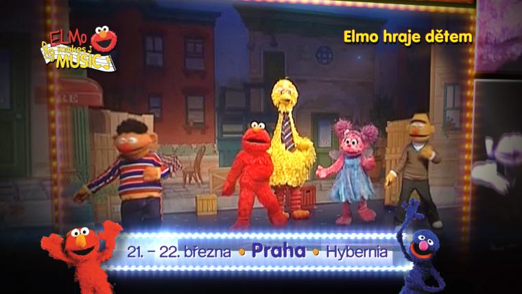 Elmo01
